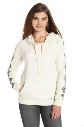 Women's name brand hoodies for cheap