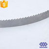 China panel saw cutting floor saw bldes