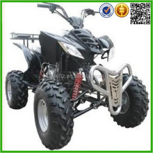 Chain Drive Transmission System and Manual Transmission Type 200cc atv(ATV200-E)