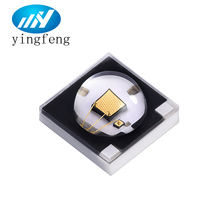 High power 1-3W 3D sensing Iris recognition 940nm laser diode
