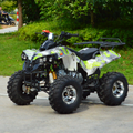 2018 New design High speed sport ATV of 125cc Racing ATV with four wheels