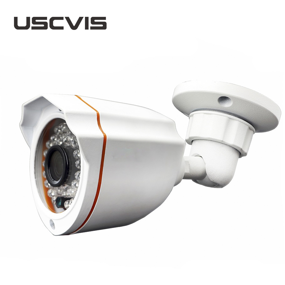 USC waterproof ip security camera all in one ip network camera 960p ip cctv camera