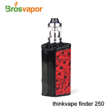 In Stock New Authenic thinkvape finder 250 think vape DNA200 Chip