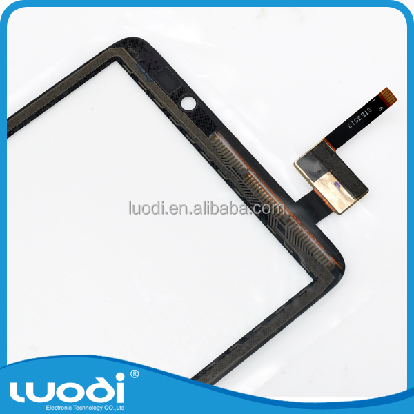 Wholesale Touch Screen Digitizer for Lenovo S890
