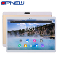 10 inch 4g lte phone call sim card android tablet