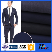 best wool fabric use men's garment high quality t r wool suit fabrics