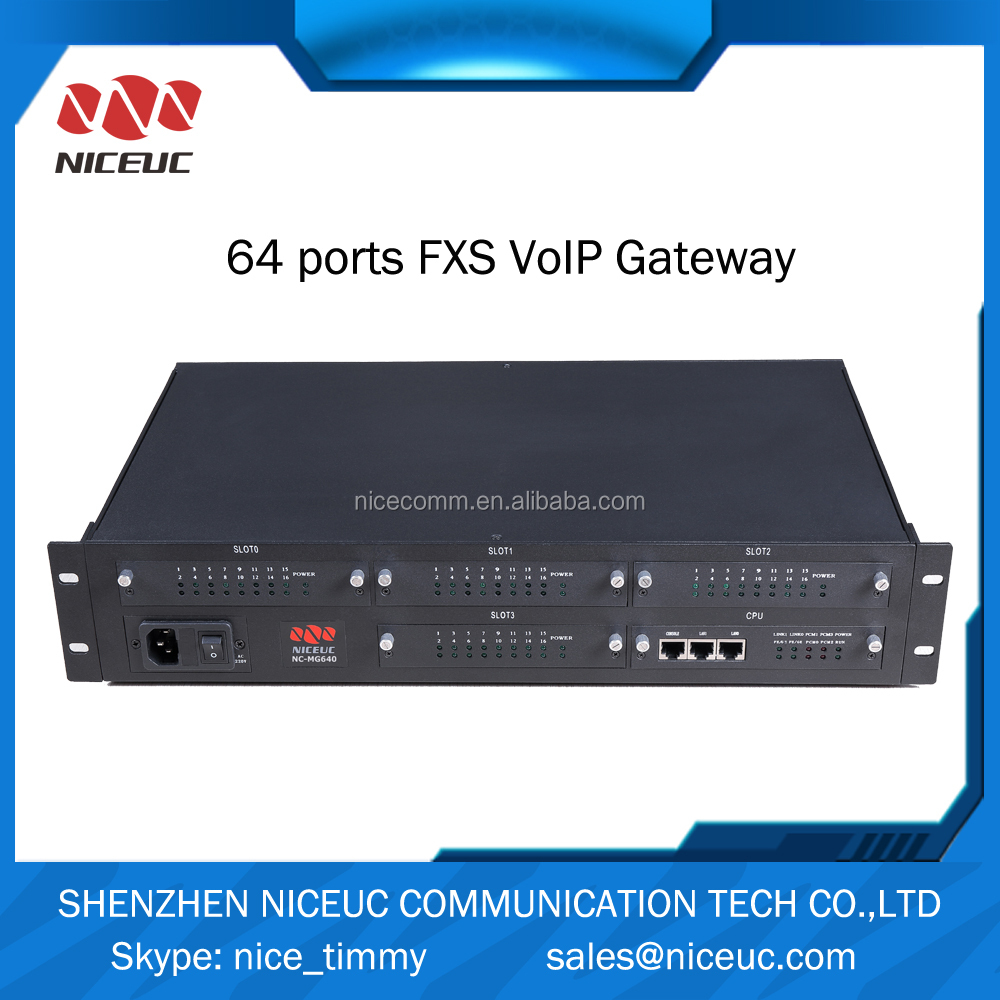 IP PBX system 500 sip extension cheap PBX