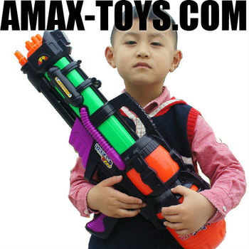 wg-728219 large water gun Fashionable large water gun for kids
