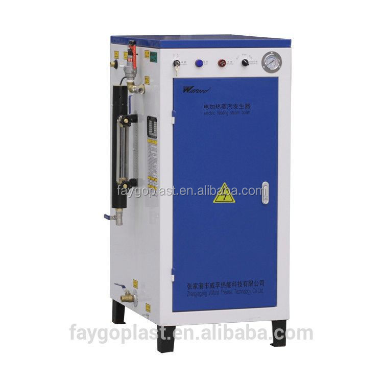oil fired boiler manufacturers,Gas Steam Boiler oil heating system
