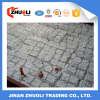China Ordinary Portland Cement 32 5