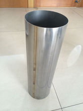 stainless steel pipe expansion joint