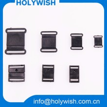 High quality Plastic Safety Breakaway Buckles