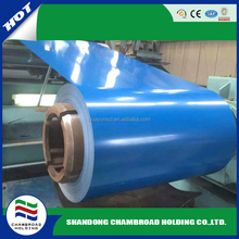 prepainted zinc sheet ppgi steel sheet plate coil iron metal sheet coil any ral color