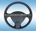 car steering wheel,wheels for car,racing car steel wheel