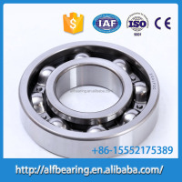 P0,P5 grade 6311 deep groove ball bearing for motorcycle