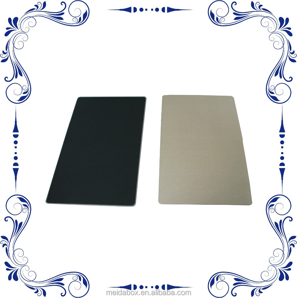 Table Decoration Mats & Pads