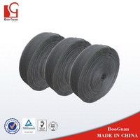 Low price latest polyester filter mesh fad certificate