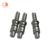 High demand for CNC machining parts with spline /custom CNC machining service