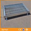 stainless steel floor grating/drain cover/steel grating sheet