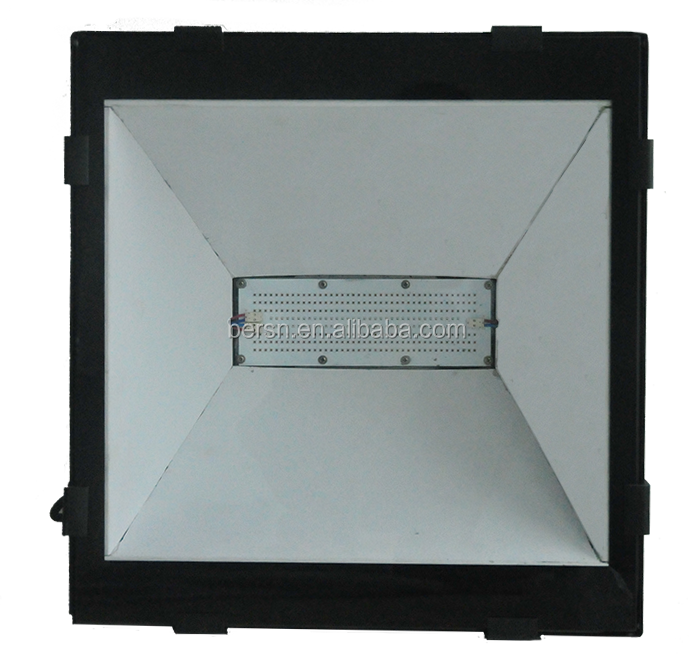 100-450 watt led grow lights for hydroponic systems