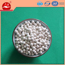Manufacturers industry 3a zeolite adsorbent 3a for Drying of liquid alcohol made in china