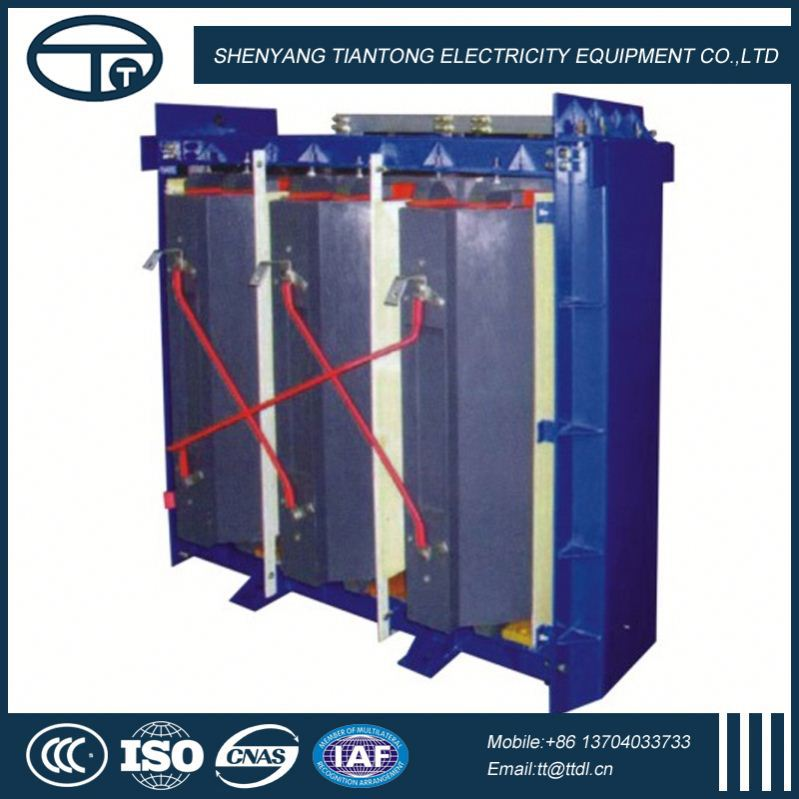 TT 2016 Wholesale Without Pollution For Buildings mva power 63kva transformer