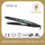 1inch silver bullet hair flat iron hair straightener and curler for hair dressing tools EPS118
