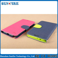 Factory Wholesale case for Samsung galaxy pocket neo s5310