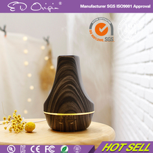 New Technology Humidifier With Music Mp3 Remote Control Lamps Aroma Essential Oil Diffuser