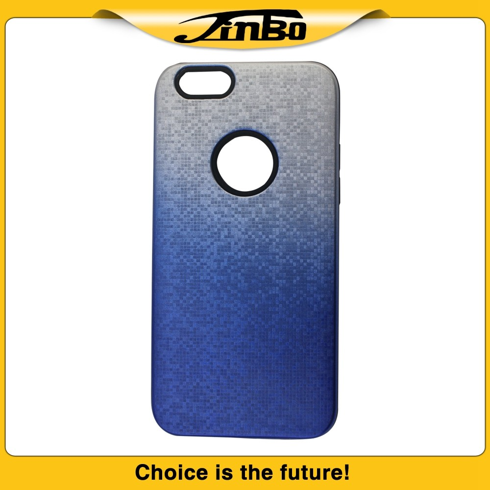 OEM factory for iphone 3gs case with short lead time