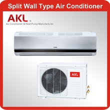 Wholesale 36000 btu 3 ton wall mounted split air conditioner