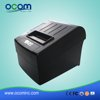 High Speed Low Price 80mm Thermal Receipt Printer with auto cutter