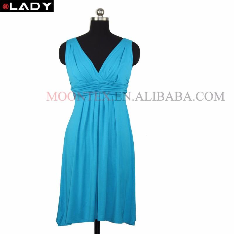 wholesale clothing distributors design bild