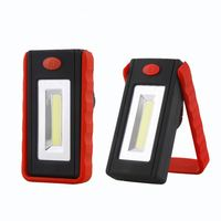 Z&M 6615 1.2m japan sex milk white tube 8 led light 4000k red tube8 led and COB Work Light