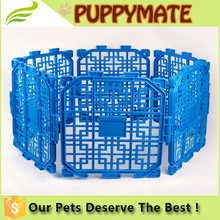 New design china toy dog cage pet cage