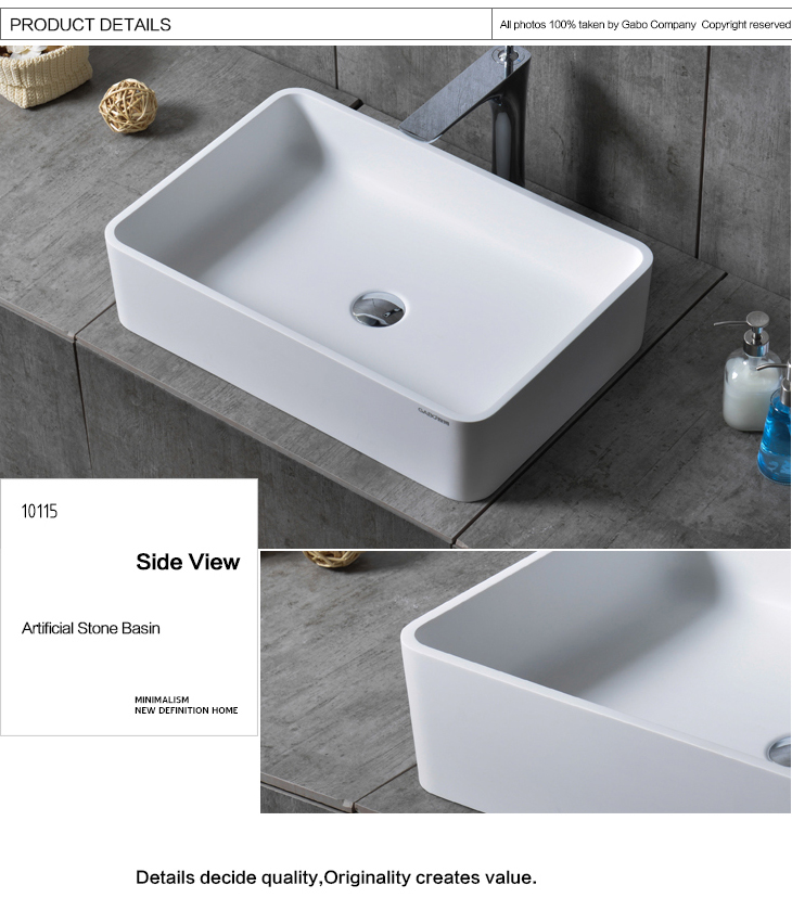 Wash Hand Basin Sets and Toilets