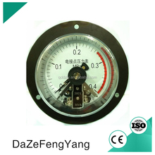 China Wholesale Electric Contact Air Gage
