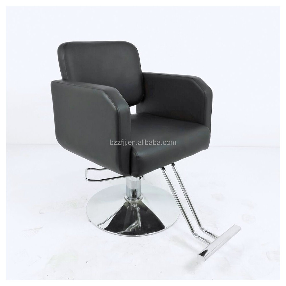 hair cutting chairs price salon furniture beauty barber chair