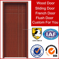 Indian main door design interior flat room door