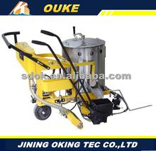 Factory direct supply price,sealant,safety road crack sealing machine,machine for roadphalt crack and joint sealants