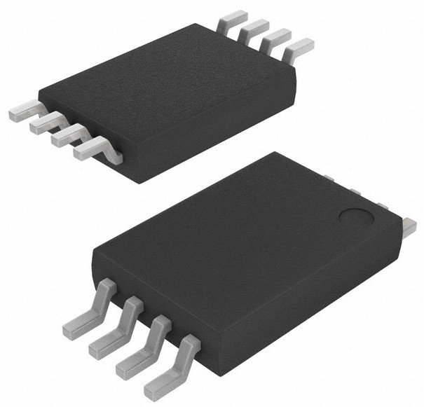 Hot Offer IC AT24C64AN-10SI-2.7 in stock