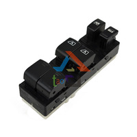 Factory Price Window Master Switch for Altima, 25401-ZN50C