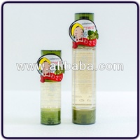 WASABI FACIAL CLEANSING GEL 30 g.