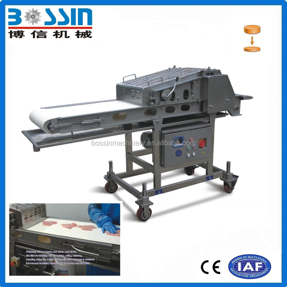 Wholesale fillet online buy best fillet from china for Fish fillet machine