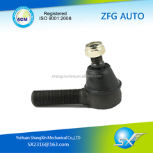 45046-29456 Suspension System Tie Rod End For HIACE 5L