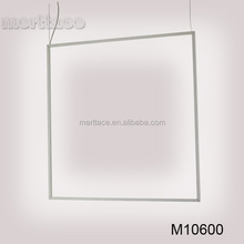 Corded Modern Wall/Hanging Lamp For Hotel Power Outlet