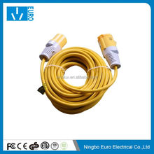 Factory top quality car antenna extension lead