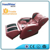 Factory Price Full Body Massager Shiatsu Back Massager Chair