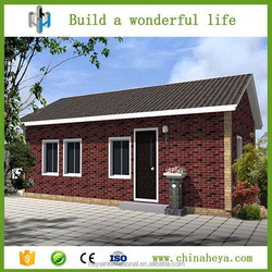 Group standard duable rooms mobile cabins for selling