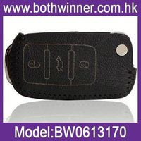 BW017 car remote key covers